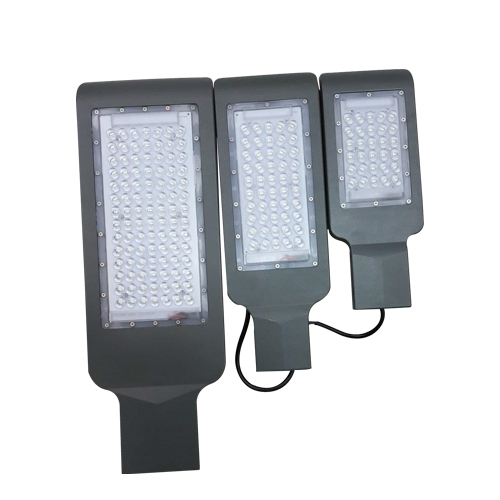 Ledmax Chile